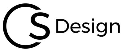 Cs Design Studio